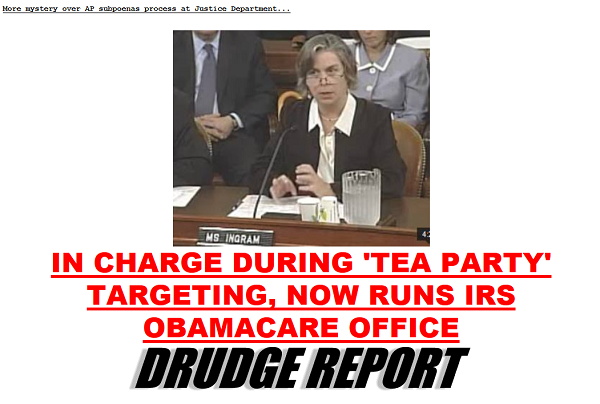 drudge 5-16-13 