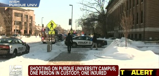 purdue shooting 1-21-2014