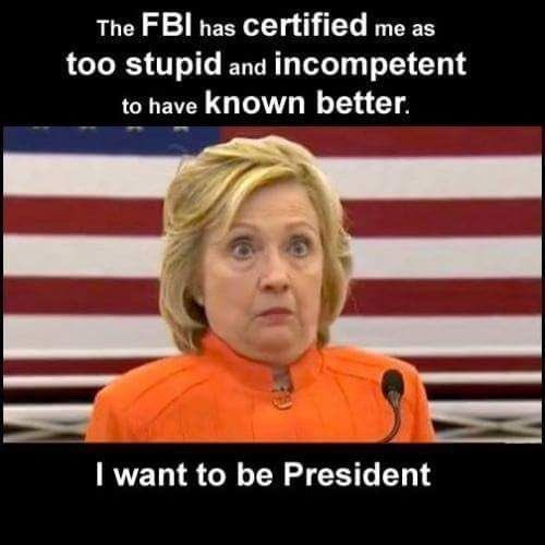 hillary-fbi-too-stupid